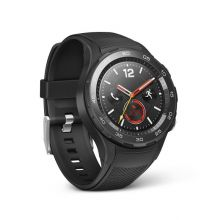"""асы Huawei Watch 2 Sport (Black)"