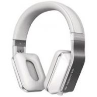 Наушники Monster Inspiration Over-Ear Active Noise Isolation (White)