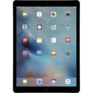 Планщет Apple iPad Pro 12.9 (2017) 512Gb Wi-Fi + Cellular (Space Gray)