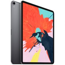 Apple iPad Pro 12.9 (2018) 256Gb Wi-Fi + Cellular (Space Gray)