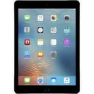 Apple iPad Pro 9.7 128Gb Wi-Fi + Cellular (Space Gray)