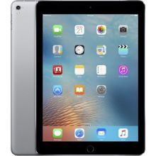 Apple iPad 32Gb Wi-Fi (Space Gray)