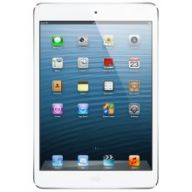 Apple iPad Mini 16Gb Wi-Fi (Silver)