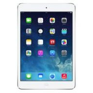 Apple iPad Mini with Retina display 32Gb Wi-Fi (Silver)