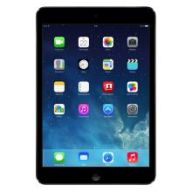Apple iPad Mini 64Gb Wi-Fi + Cellular (Black)