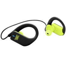 Ќаушники JBL Endurance SPRINT (Yellow)