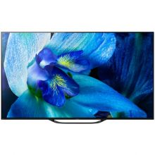 """елевизор OLED Sony KD-55AG8"