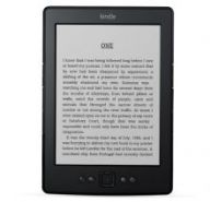 Электронная книга Amazon Kindle 5 Wi-Fi Special Offer