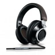 Наушники Philips Fidelio L1 (Black)