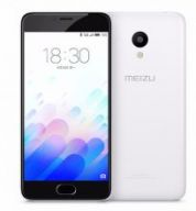 Cмартфон Meizu M3 mini 32GB (White)