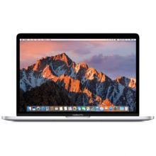 Apple MacBook Pro 13 with Retina display Mid 2017 MPXU2RU/A Core i5 2300 MHz/13.3/2560x1600/8Gb/256Gb SSD/DVD нет/Intel Graphics 640/Wi-Fi/Bluetooth/MacOS X (Silver)