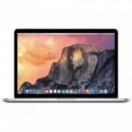 "Apple MacBook Pro 15 with Retina display Mid 2015 MJLQ2 Core i7 2200 Mhz/15.4""/2880x1800/16.0Gb/256Gb/DVD нет/Intel Iris 5200/Wi-Fi/Bluetooth/MacOS X"
