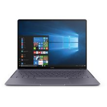 "Ноутбук HUAWEI MateBook X (Core i5 7200U 2500 MHz/13""/2160x1440/4GB/256GB SSD/DVD нет/Intel HD Graphics 620/Wi-Fi/Bluetooth/Windows 10 Home)"