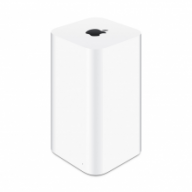 Apple Time Capsule 802.11ac 2TB ME177