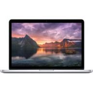 "Apple MacBook Pro 13 with Retina display Late 2013 ME865 Core i5 2400 Mhz/13.3""/2560x1600/8192Mb/256Gb/DVD нет/Wi-Fi/Bluetooth/MacOS X"