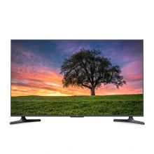 """елевизор Xiaomi Mi LED TV 4A 49 Pro (Global)"