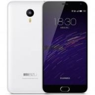 Cмартфон Meizu M2 mini (White)