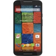 Смартфон Motorola Moto X gen 2 32Gb (Red Leather)