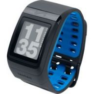 Умные часы Nike+ SportWatch GPS (Blue)