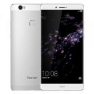 Смартфон Huawei Honor Note 8 64Gb RAM 4Gb (Silver)