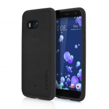 Чехол для HTC U11 INCIPIO Octane Case(Black)