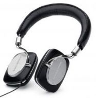 Bowers & Wilkins P5 S2 (Black) - наушники дл¤ iPhone