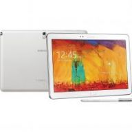 Планшет Samsung Galaxy Note 10.1 2014 Edition P6000 16Gb (White)