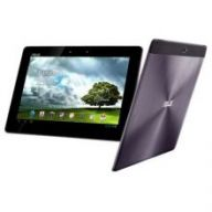 ѕланшет ASUS Transformer Pad Infinity TF700T 64Gb