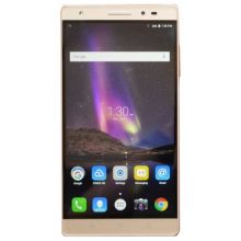 Смартфон Lenovo Phab 2 Plus (Gold)