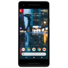 Смартфон Google Pixel 2 128GB (Clearly White)