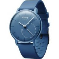Withings Activite Pop (Bright Azure) - умные часы