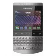 Смартфон BlackBerry Porsche Design P'9981(Silver)