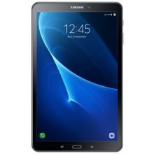 Планшет Samsung Galaxy Tab A 10.1 SM-T585 16Gb (Black)
