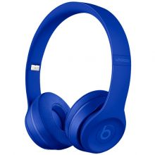 Ќаушники Beats Solo3 Wireless (Break Blue)