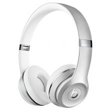 Ќаушники Beats Solo3 Wireless (Silver)