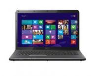 "Sony SVE1712BCXB Core i5 2370M 2400 Mhz/15.5""/1920x1080/6144Mb/500Gb/1GB Radeon HD 7550M/DVD-RW/Wi-Fi/Bluetooth/Win 8 64-bit"