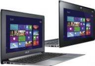 "ASUS TAICHI 21 Core i7 3517U 1900 Mhz/11.6""/1920x1080/4096Mb/256Gb/DVD нет/Intel HD Graphics 4000/Wi-Fi/Bluetooth/Win 8 64"
