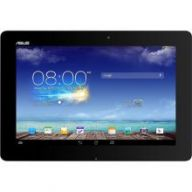 ѕланшет ASUS Transformer Pad Infinity TF701T 32Gb