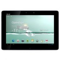 ѕланшет ASUS Transformer Pad TF300T 32Gb (Blue)