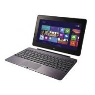 ѕланшет ASUS VivoTab RT TF600T 64Gb dock