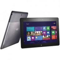 ѕланшет ASUS VivoTab RT TF600T 32Gb Wi-Fi (Gray)