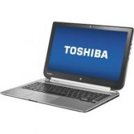 "Toshiba Satellite Click W35Dt-A3300 AMD A4-1200 1.2GHz/4GB RAM/HDD 500GB/AMD Radeon™ HD 8180/Wi-Fi (802.11b/g/n)/13.3 ""IPS/ Windows 8"
