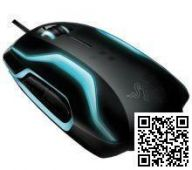TRON® Gaming Mouse Designed by Razer - игровая мышь