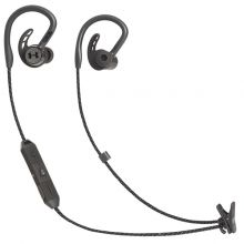 Ќаушники JBL Under Armour Sport Wireless Pivot (Black)
