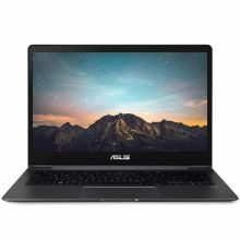 "Ноутбук ASUS ZenBook 13 UX331FA-AS51 (Intel Core i5 8265U 1600 MHz/13.3""/1920x1080/8GB/512GB SSD/DVD нет/Intel UHD Graphics 620/Wi-Fi/Bluetooth/Windows 10 Home)"