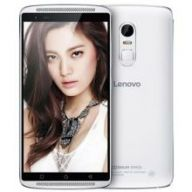 Смартфон Lenovo Vibe X3 32GB (White)