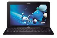 Планшет Samsung ATIV Smart PC Pro XE700T1C-H01 128Gb 3G dock