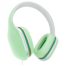 Ќаушники Xiaomi Mi Headphones Light Edition (Green)