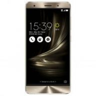 Смартфон Asus ZenFone 3 Deluxe ZS570KL 32GB (Silver)