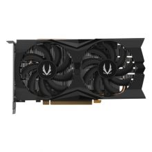 Видеокарта ZOTAC GAMING GeForce GTX 1660 6GB (ZT-T16600K-10M)